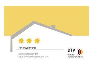 19505791-Ferienwohnung-2-Gunzenhausen-300x225-2