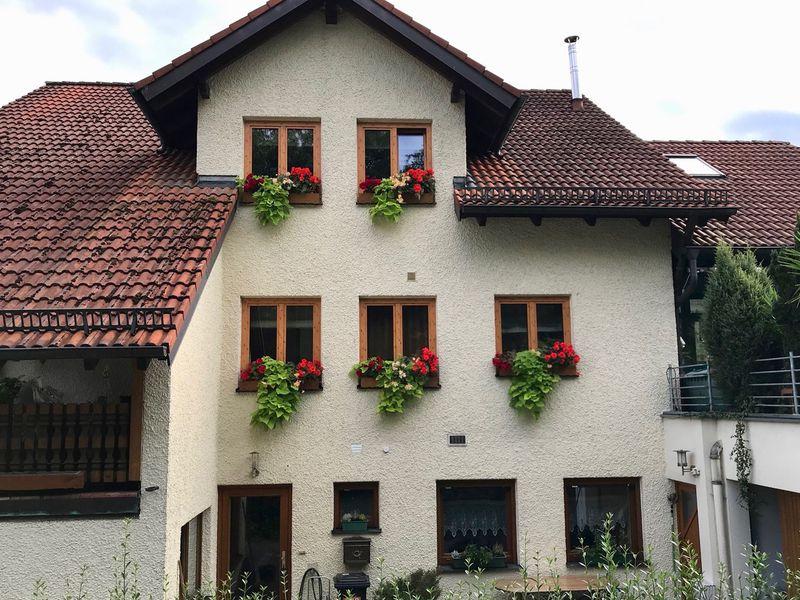 19505791-Ferienwohnung-2-Gunzenhausen-800x600-0