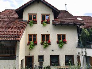 Ferienwohnung für 2 Personen ab 49 € in Gunzenhausen