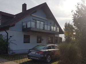 Ferienwohnung für 3 Personen ab 42 € in Gunzenhausen