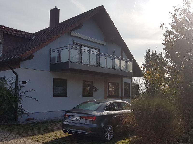 22090665-Ferienwohnung-2-Gunzenhausen-800x600-0