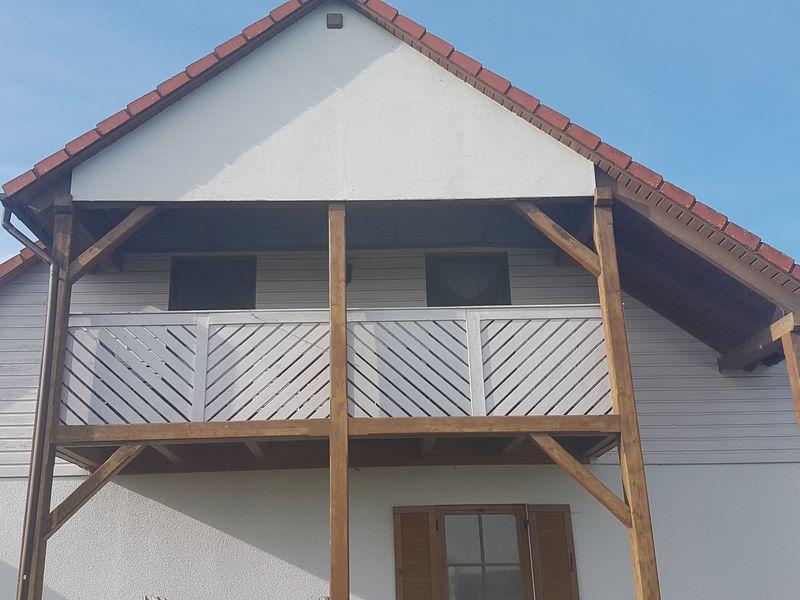 22090665-Ferienwohnung-2-Gunzenhausen-800x600-1