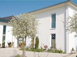 Ferienwohnung für 3 Personen (70 m²) ab 64 € in Gunzenhausen