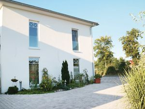 19021708-Ferienwohnung-3-Gunzenhausen-300x225-4