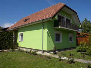 Ferienwohnung für 6 Personen (60 m²) ab 52 € in Gyenesdiás
