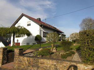 Ferienwohnung für 4 Personen (76 m²) ab 53 € in Habscheid
