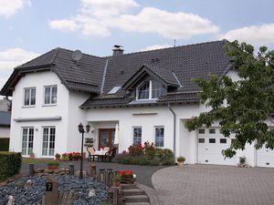 Ferienwohnung für 5 Personen (100 m²) ab 47 € in Habscheid