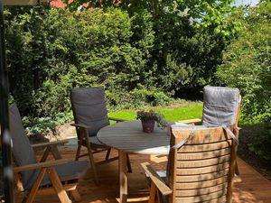 Ferienwohnung für 5 Personen (95 m²) ab 108 € in Hademstorf