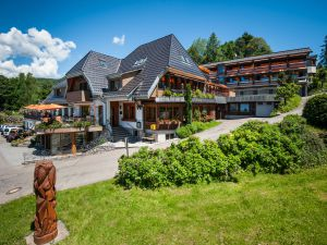 Ferienwohnung für 4 Personen ab 83 € in Häusern