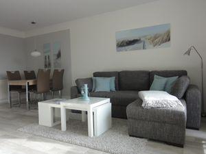 Ferienwohnung für 2 Personen (48 m²) ab 73 € in Haffkrug