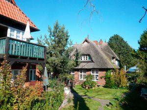 Ferienwohnung für 5 Personen (60 m²) ab 75 € in Haffkrug