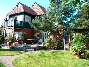 Ferienwohnung für 4 Personen (50 m²) ab 68 € in Haffkrug