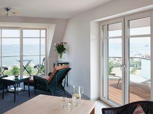 Ferienwohnung für 2 Personen (77 m²) ab 108 € in Haffkrug