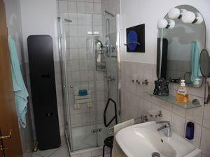 19250234-Ferienwohnung-3-Hage-300x225-11
