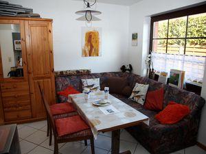 19250234-Ferienwohnung-3-Hage-300x225-8