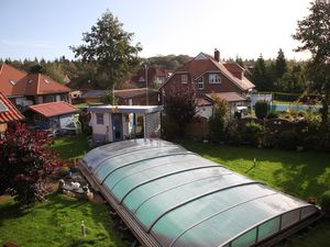 19250234-Ferienwohnung-3-Hage-300x225-5