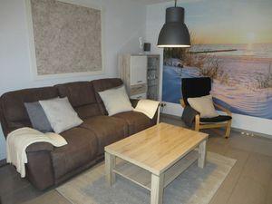 Ferienwohnung für 6 Personen (100 m²) ab 50 € in Hage