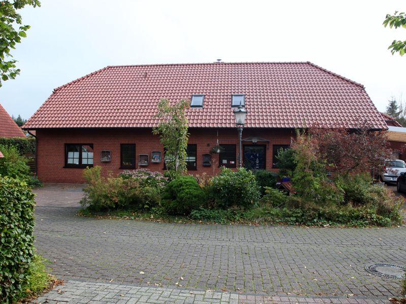 19250237-Ferienwohnung-3-Hage-800x600-0