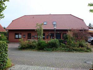 Ferienwohnung für 7 Personen (75 m²) ab 70 € in Hage