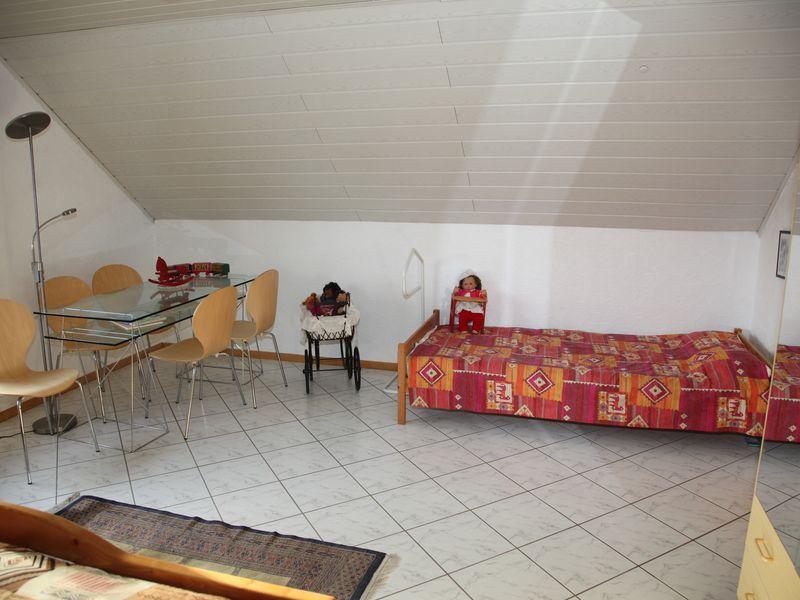 19250236-Ferienwohnung-7-Hage-800x600-16