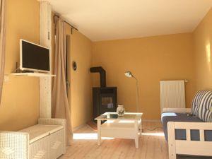 Ferienwohnung für 5 Personen (75 m²) ab 81 € in Hagen Auf Rügen