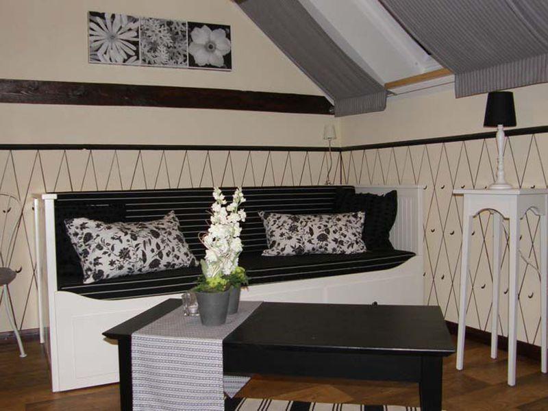 ferienwohnung f r 2 personen 0 m ab 36 id 18410164 hagen im bremischen. Black Bedroom Furniture Sets. Home Design Ideas