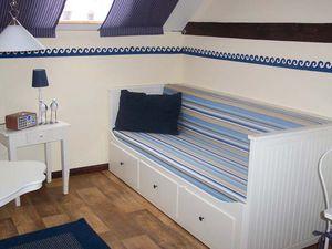 ferienwohnung f r 2 personen 0 m ab 36 id 18410165 hagen im bremischen. Black Bedroom Furniture Sets. Home Design Ideas