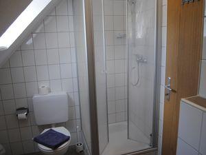 21993469-Ferienwohnung-5-Hagermarsch-300x225-9