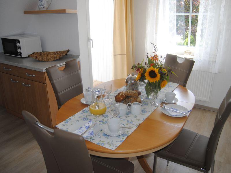 21993469-Ferienwohnung-5-Hagermarsch-800x600-0
