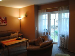 Ferienwohnung für 5 Personen (95 m²) ab 85 € in Hagermarsch