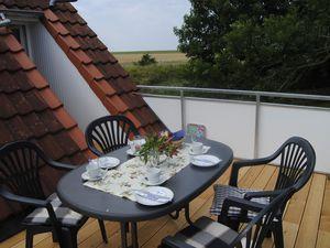 Ferienwohnung für 5 Personen (65 m²) ab 85 € in Hagermarsch
