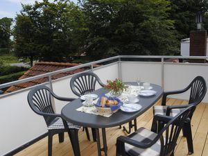 Ferienwohnung für 5 Personen (65 m²) ab 70 € in Hagermarsch