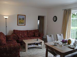 Ferienwohnung für 4 Personen (67 m²) ab 82 € in Hagermarsch
