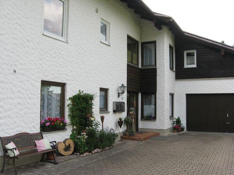 17932719-Ferienwohnung-3-Halblech-800x600-1