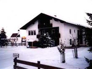 17932719-Ferienwohnung-3-Halblech-300x225-2