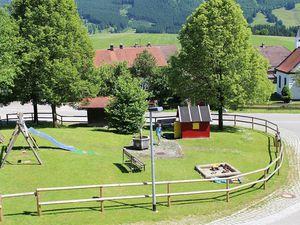 17932564-Ferienwohnung-5-Halblech-300x225-2