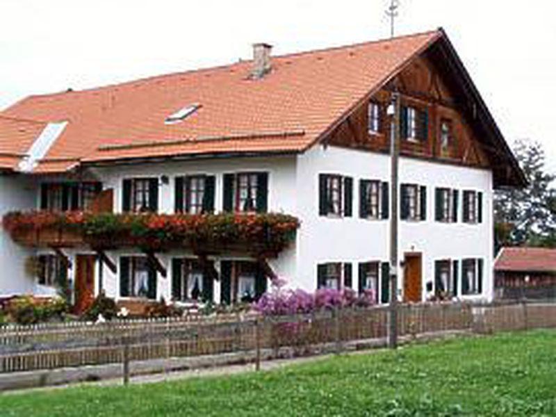17932589-Ferienwohnung-6-Halblech-800x600-0