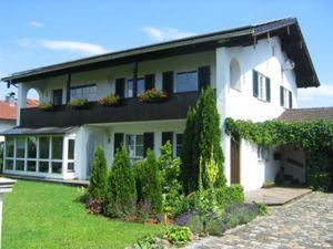Ferienwohnung für 2 Personen (47 m²) in Halblech