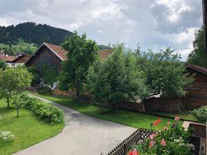 17932607-Ferienwohnung-4-Halblech-300x225-1