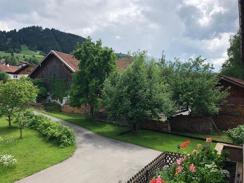 17932607-Ferienwohnung-4-Halblech-800x600-1