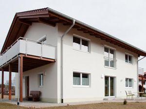 18356116-Ferienwohnung-4-Halblech-300x225-1