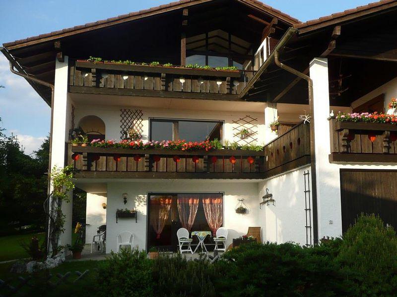 17932656-Ferienwohnung-2-Halblech-800x600-0
