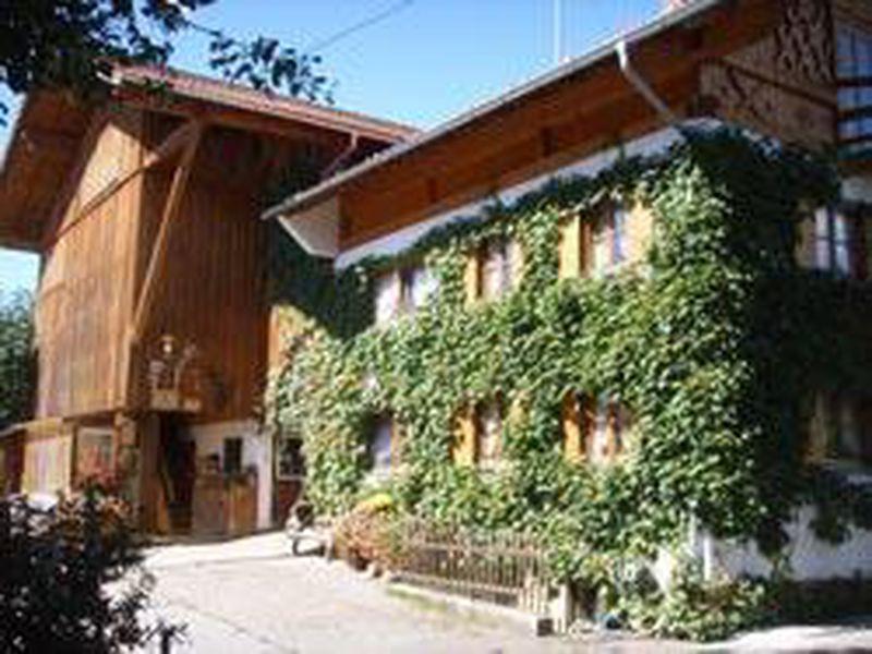 18391098-Ferienwohnung-2-Halblech-800x600-2
