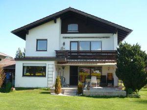 Ferienwohnung für 6 Personen (110 m²) in Halblech