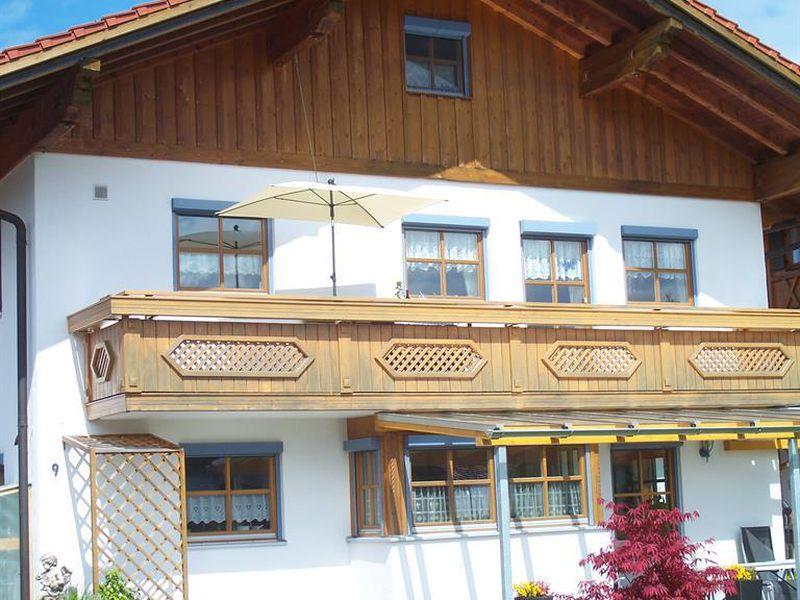 18597277-Ferienwohnung-5-Halblech-800x600-0