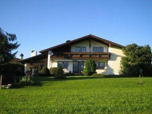 Ferienwohnung für 2 Personen (48 m²) in Halblech