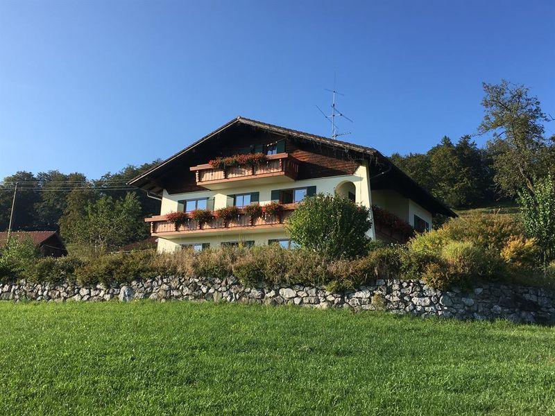 17932695-Ferienwohnung-4-Halblech-800x600-1