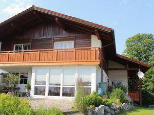 Ferienwohnung für 2 Personen (52 m²) in Halblech