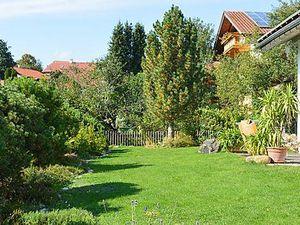 Ferienwohnung für 7 Personen (125 m²) in Halblech