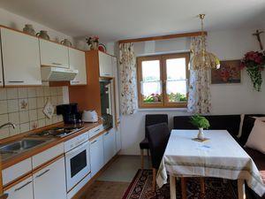 17932595-Ferienwohnung-5-Halblech-300x225-3